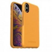 Carcasa Otterbox Symmetry 3.0 iPhone Xs/X Aspen Gleam