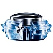Thierry Mugler Angel Les Parfums En Creme Pour Le Corps Crema Profumata per il Corpo 200 ml