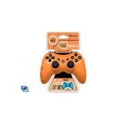 Camepad PS3, Wireless, Subsonic Pocket Pro Controller SA5030 (3760192201438)