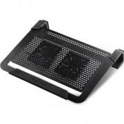Cooler Master CoolerMaster NotePal U2 Plus