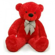 MS Aradhyatoys Teddy Bear soft toy 2 fit