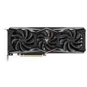 Placa video Gainward GeForce RTX 2080, Phoenix GS, 8GB, GDDR6, 256 bit + Bonus Wolfenstein: Youngblood Bundle + Bonus CONTROL Bundle