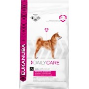 Eukanuba Daily Care Sensitive Digestion 2.5kg