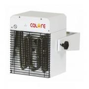 Aeroterma electrica suspendata Calore TR 15, 400 V, 15 kW, 1350 mc/h