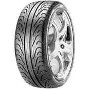 Pirelli 255/35x19 Pirel.Pzcorsad 96yxl