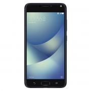 ASUS ZenFone ZC554KL-4A071WW Dual SIM 4G 32GB Black smartphone