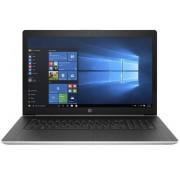 "Laptop HP ProBook 470 G5 (Procesor Intel® Core™ i7-8550U (8M Cache, up to 4.00 GHz), Kaby Lake R, 17.3"" FHD, 8GB, 256GB SSD, nVidia GeForce 930MX @2GB, Win10 Pro, FPR, Argintiu)"