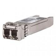 HEWLETT PACK ARUBA 1000BASE-SX LC CONNECTOR SFP XCVR