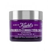 Kiehls Super Multi-corrective Cream Spf 30 - Kiehl's
