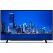 """GRUNDIG 40"""" 40 VLE 6735 BP smart led full hd lcd tv tvz01317"""