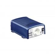 SE350-248 - Inverter Cotek 350W - In 48V Out 220 VAC Onda Sinusoidale Pura