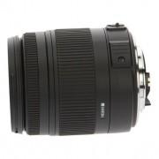Sigma 18-250mm 1:3.5-6.3 DC HSM Macro para Pentax negro - Reacondicionado: como nuevo 30 meses de garantía Envío gratuito