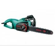 Bosch - Bosch AKE 40-19 Pro Láncfűrész Kert, háztartás