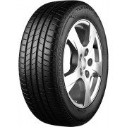 Anvelope Bridgestone T005 225/45 R17 94W