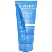 Eveline Cosmetics Sun Care gel hidratante pós-solar 150 ml
