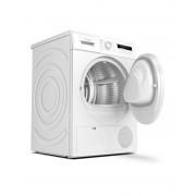 Bosch Wärmepumpentrockner 7kg WTH83002, EEK: A+ unisex