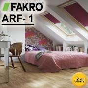 Rulou interior Fakro ARF I