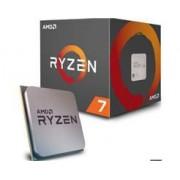 Processador AMD RYZEN R7 2700X (AM4) - YD270XBGAFBOX