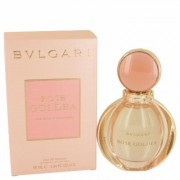 Rose Goldea For Women By Bvlgari Eau De Parfum Spray 3 Oz
