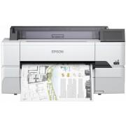 Epson SureColor SC-T3400N Large Format Printers