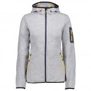 cmp Forros polares Cmp Jacket Fix Hood