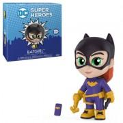 5 Star Figurine Batgirl - DC Classics 5 Star