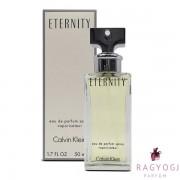 Calvin Klein - Eternity (50ml) - EDP