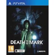 Joc Death Mark pentru PS Vita