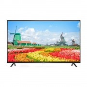 TCL 32D3000 LED LCD 32 Inch TV