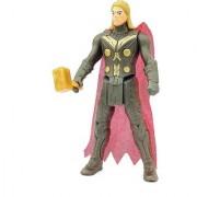 Toysun SUPER HERO THOR