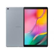 Samsung Tablet SAMSUNG Galaxy TAB A 2019 - SM -T510NZSDPHE (10.1'' - 32 GB - RAM: 2 GB - Plata)