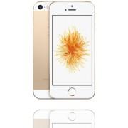 SWOOP - Refurbished Apple iPhone SE - 16GB - Goud