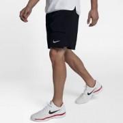 Мужские теннисные шорты NikeCourt Breathe 23 см