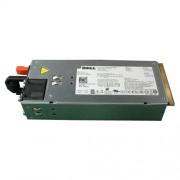 Dell Single Hot-plug Power Supply (1+0) 1600W CusKit