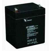 VISION 12V 5Ah / CP1250 F2