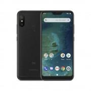 Xiaomi Mi A2 Lite 32 GB -Negro XIAOMI Mi A2 Lite