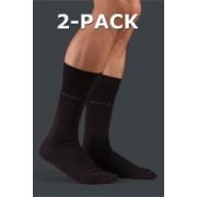 2-Pack RS Uni 50272214