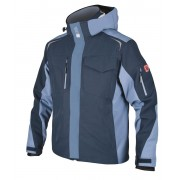 Jacheta softshell R8ED WR 10000mm