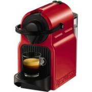 Nespresso xn100540 8 Cups Coffee Maker(Red)
