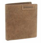 Вертикален портфейл Wenger WILDSPITZ W11-12 TA