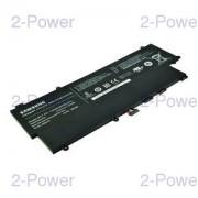 Samsung Original Laptopbatteri Samsung 7.5V 6890mAh (AA-PLWN4AB)
