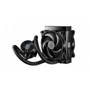 Cooler Master Masterlquid 140 Pro