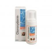 CLOREXYDERM SPUMA -100 ml