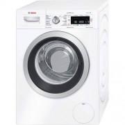 Bosch WAW24748IT Bianco