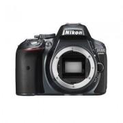 Nikon D5300 GREY + 18-55 AF-P DX VR Dostawa GRATIS. Nawet 400zł za opinię produktu!