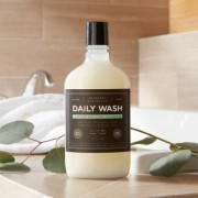 Cedar+Mint All in 1 Body Wash