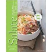 Salate 30 de retete gustoase si sanatoase