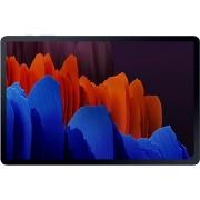 Samsung Galaxy Tab S7+ 5G fekete