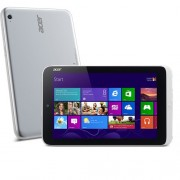 "Acer Iconia Tab W3-810, NT.L1JEX.002 Таблет 32GB, 8"""