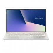ZenBook UX433FA-A5089R Icicle Silver